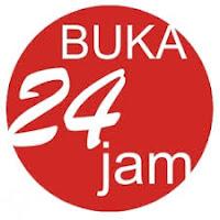 Jasa Service AC Panggilan 24 Jam Marga Jaya 081341770143