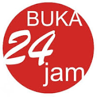 Jasa Service AC 24 jam Meruyung 081341770143