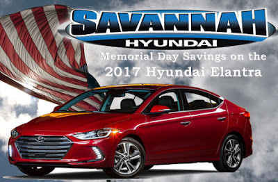 Best Hyundai Sedan