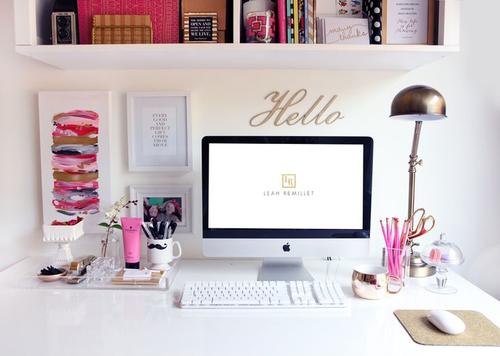 8 Dicas Para Obter Sucesso Com Seu Blog