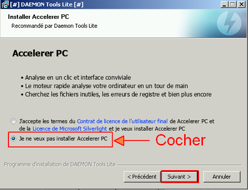 Comment nettoyer windows 10 gratuitement