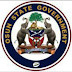 Osun Government Condemns Sexual Abuse Of Children