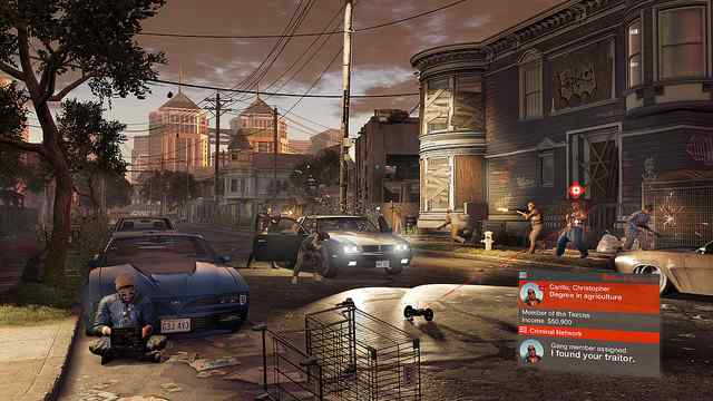 screenshot-2-of-watch-dogs-2-pc-game