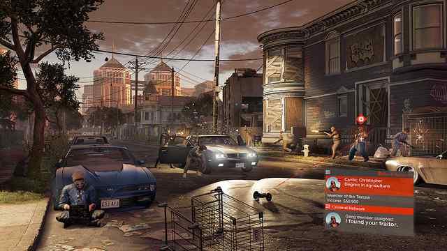 screenshot-2-of-watch-dogs-2-pc-game