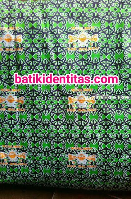 http://www.batikidentitas.com/2017/12/seragam-batik-ormas.html