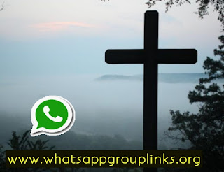 www.whatsappgrouplinks.org