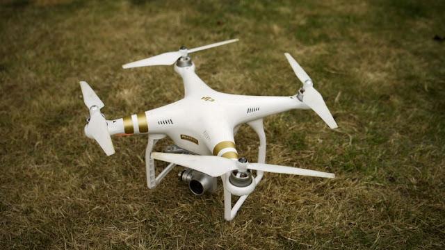 jasa drone surabaya