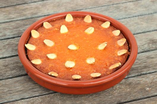 arnadi-postre-de-calabaza-valenciano