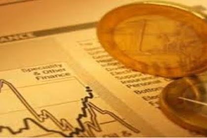 Definisi Prinsip Dasar Ekonomi dan Solusinya