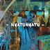 VIDEO | G Nako X Marioo - Nyatu Nyatu