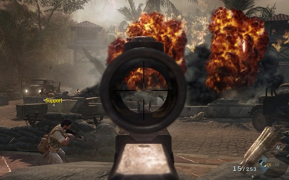 call-of-duty-black-ops-pc-screenshot-www.ovagames.com-7
