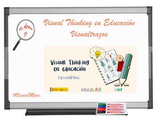 #VisualMooc, #estoyenlasredes, #hoaprencjoenxarxa, #sócalesxarxes, Visual Thinking Educativo, Reflexiones, estoyenlasredes, Ho aprenc Jo, hoaprencjo, trazos, #visualtrazo