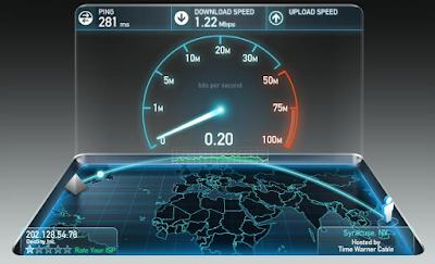 trik-mengetahui-kecepatan-internet