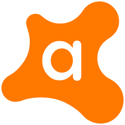 Avast Premier 2019 v19.3.2369 Full version