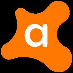 Avast Premium Security v20.7.2425 Full version