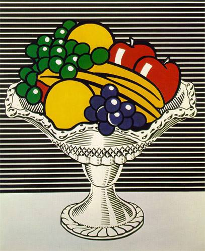 https://astilllifecollection.blogspot.com/2014/06/roy-lichtenstein-1923-1997.html
