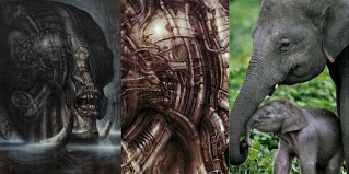 http://alienexplorations.blogspot.co.uk/1975/01/hr-gigers-necronom-iii-elephants.html