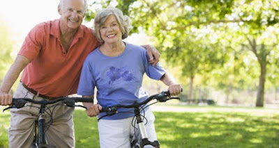 "Exercise Can Prevent the Progression of Parkinson""s Disease - El Paso Chiropractor"