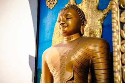 Soham Meditation