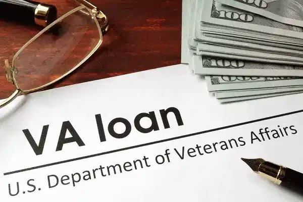 va loan,how to go about getti,best banks for va home,apply for a va home loan online,how to apply for the