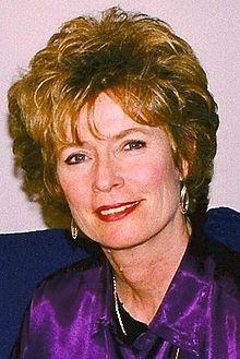 Legend Of The Dragon: Linda Lee Cadwell