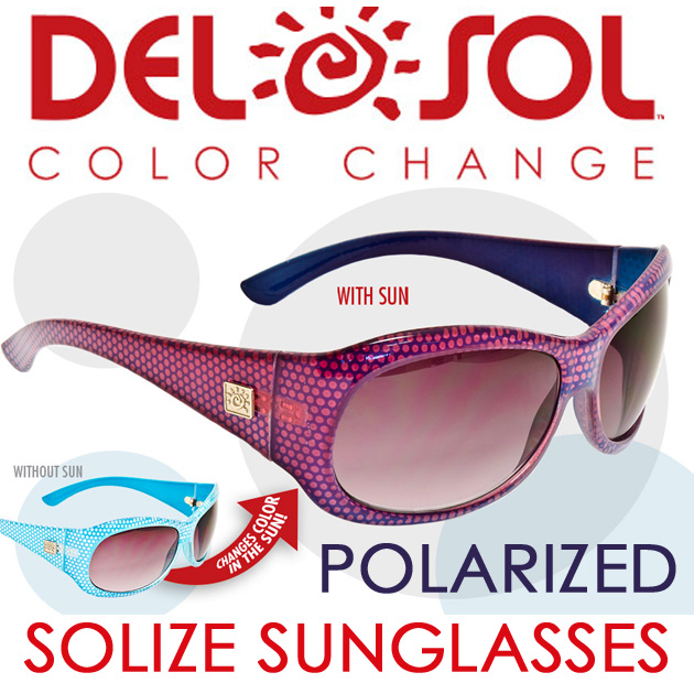59cbb97c662 Royalegacy Reviews and More  GIVEAWAY  Del Sol Color Changing Solize ...