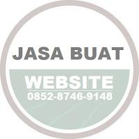 Harga Jasa pembuatan website murah