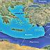 Αποχωρεί ο Αμερικανός Πρέσβης από την Αγκυρα! Οι ΗΠΑ δίνουν επέκταση 12 Ν.Μ στην Ελλάδα;