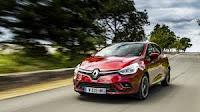 Nuova Renault Clio: listino prezzi motori e innovazioni