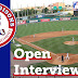 February 16: Bisons to hold open interviews for 2019 season