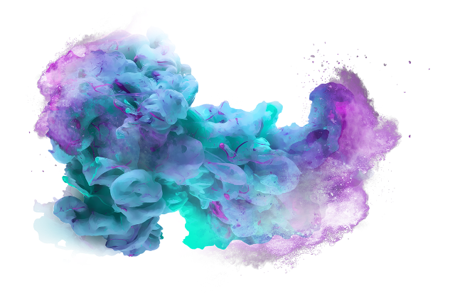 Download PicsArt Magic Smoke Png Zip File   Colorful Smoke ...