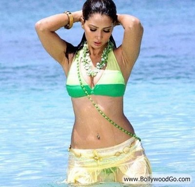 Bollywood Hot Actress In Bikini Bollywood Actress in Bikini Pics 49