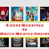6 best Websites to Watch Movies Online for free - IDownloadFree.xyz