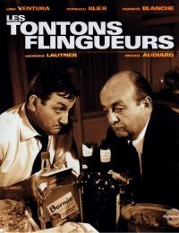 Monsieur Gangster | Bmovies