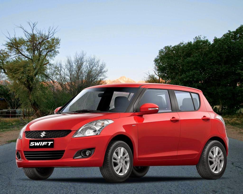 Suzuki Owners Get Free Help Against the Rains | Philippine Car News