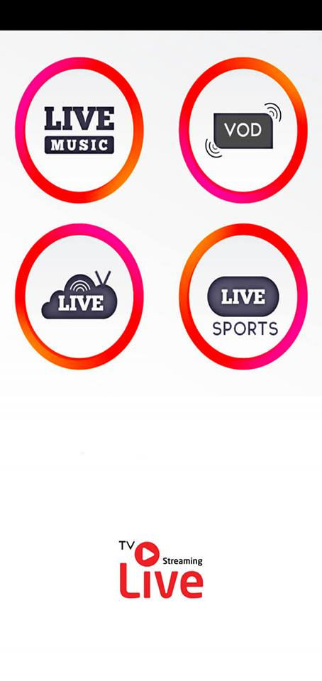 Thop tv live streaming