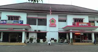 Kota Banjarnegara