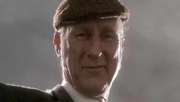 james cromwell movies - photo #36
