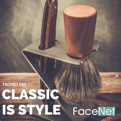 facenetpro