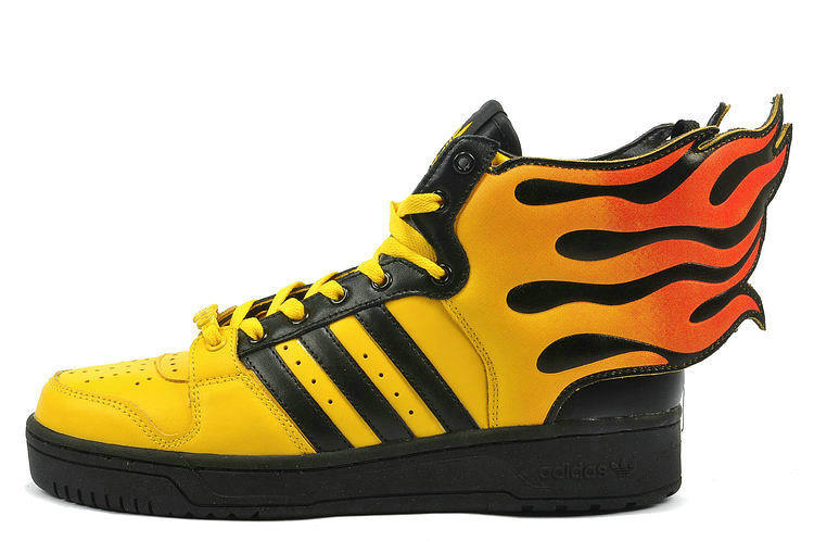 sports shoes 70b39 68c9a Most topics and Jeremy Scott adidas original project launched again, glow  in the dark Nike dunk shoes this time we will bring you the latest series  of ...