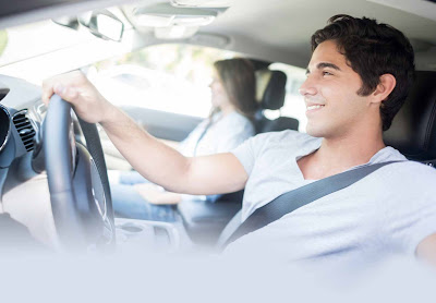 car insurance online quote.2020
