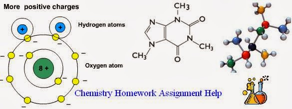 chemistry assignment help professional chemistry homework help  chemistry is a branch of science which deals chemical reactions that occur between different elements metals and non metals students study chemistry