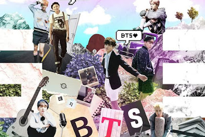 "Lirik Lagu Dan Terjemahan Indonesia ""COME BACK HOME"" - BTS (Remake from Seo Taiji)"