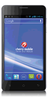 Cherry Mobile Titan