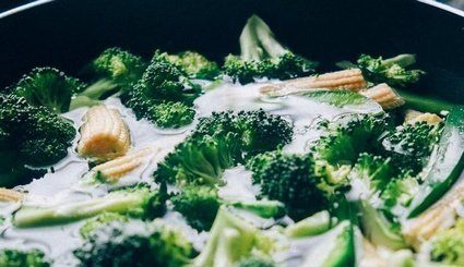 Makanan untuk Penderita Asam Lambung yang Paling Baik Dikonsumsi