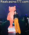 """라이브카지노-F(x) 출신 빅토리아. 모델 같은 황금 비율....""""살아있는 인형""""-라이브카지노"""