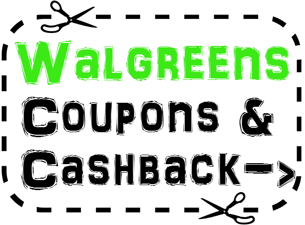 Walgreens Discount Coupon 2016, Walgreens.com Promo Code April, May, June, July, August