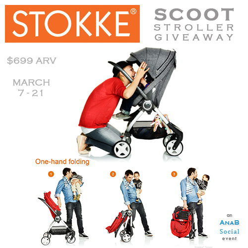 Reversible Seat Travel System