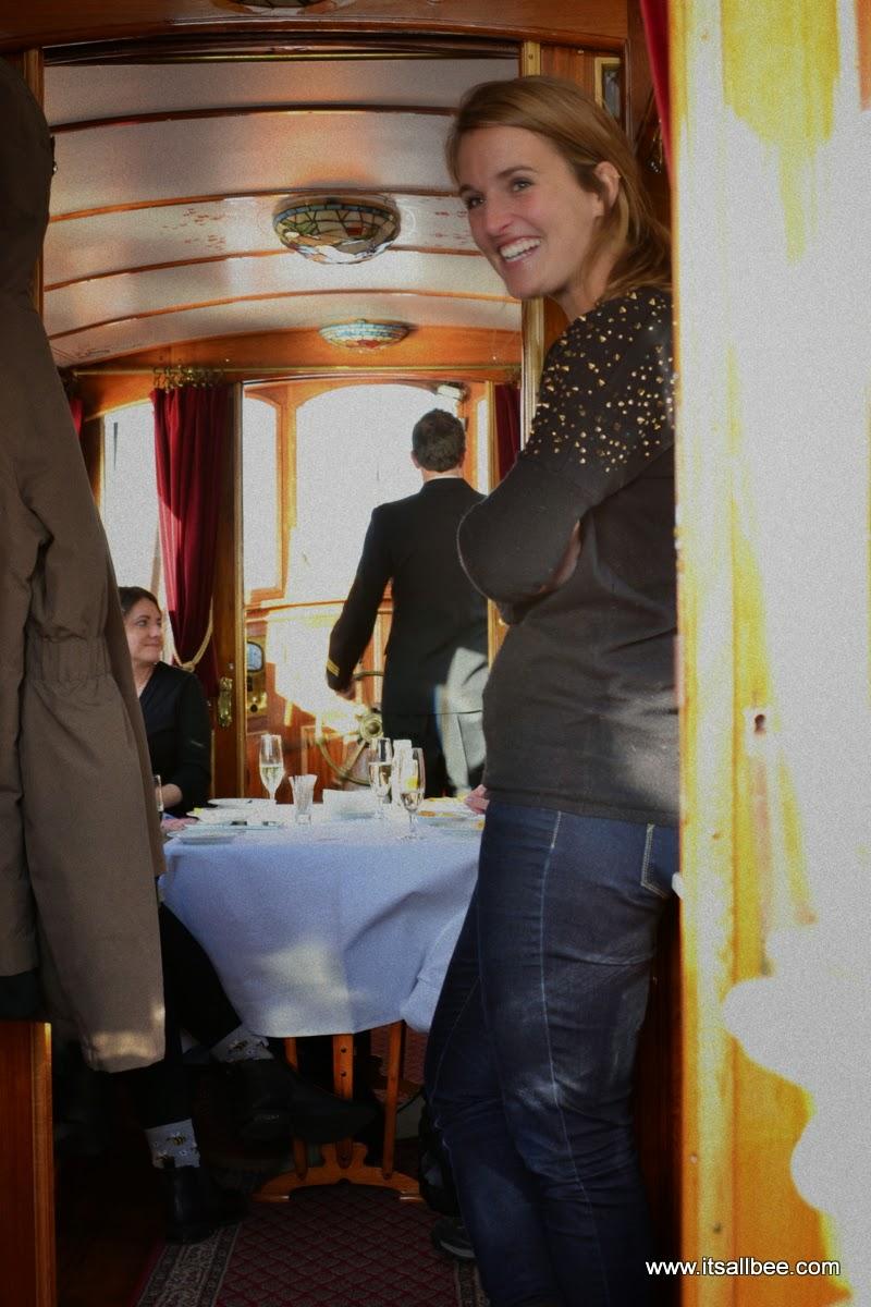 dutch food - amsterdam food | The Best Amsterdam Food Tours | City Exploring Through Dutch Food