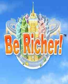 Be Richer wallpapers, screenshots, images, photos, cover, poster